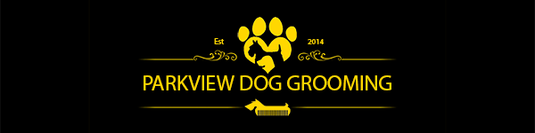 Parkview Dog Grooming